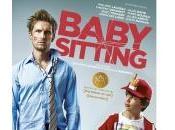 Babysitting 0/10