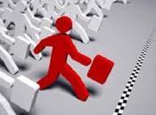 conditions favorables prise décision créer entreprise