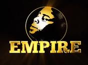 Empire nouveau succès déjà parodié Saturday Night Live
