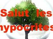 Hollande passe vert