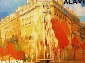 Irina ALAVERDOVA artiste lumiére