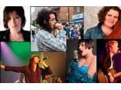 Voix, Star Académie… Saviez-vous