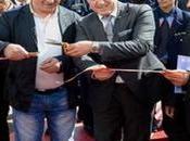 Oran exposants 14ème Salon Batimac