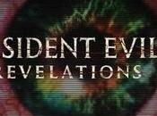 Test Resident Evil Revelations Épisode