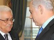 Cisjordanie: l'Autorité palestinienne arrête dizaines membres Hamas