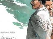 Derniers jours Stefan Zweig [Sorel Seksik]