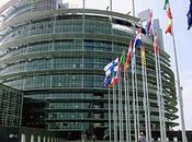 n'aime l'Europe mais paie tout même grassement bête