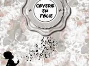 [Covers Folie] Challenge Mardi #27: quand Rose joue crooner