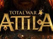 Total Attila Rome doit brûler