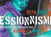 Pressionisme Pinacothèque Paris