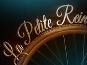Intérieur Sport Pauline Ferrand-Prévot