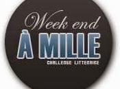 [Challenge] Weekend Quel bilan