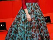 tapis rouges Seydoux