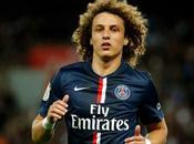 coiffure David Luiz
