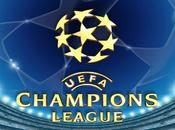 liste équipes qualifiées pour quarts finales Ligue Champions 2014-2015