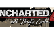 Uncharted Thief's repoussé printemps 2016