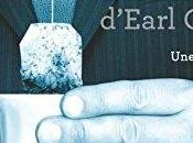 Cinquante Nuisances d'Earl Grey Fanny Merkin