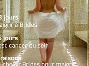THERMALISME Maigrir, cancer, diabète Brides-les-Bains
