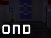 Myrne: Beyond Screens jour