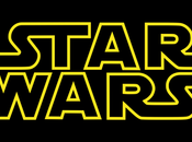Premières informations officielles spin-off Star Wars Gareth Edwards