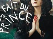 fait prince (Amélie Nothomb)