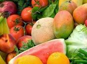 9ème Trophée Fruits Légumes d'Alsace