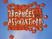 J-11 jours pour postuler trophées associations fondation EDF!