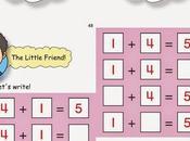Autour soroban (boulier japonais) plus qu'une initiation (multiplication complexe)
