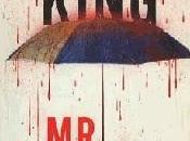 Mercedes, Stephen King