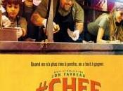 [Test Blu-Ray] #Chef