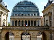Opéra national lyon: saison 2015-2016