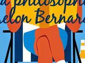 Philosophie selon Bernard Patrice Jean