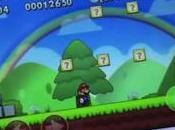 Nintendo lance dans jeux pour téléphones tablettes