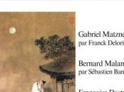 N°124 Lettres Françaises mars 2015