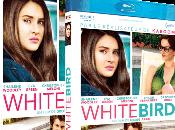 White Bird: belle adaptation personnelle Greg Araki d'un classique Laura Kassiscke