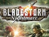 Bladestorm: Nightmare arrive vendredi Xbox