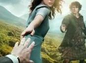 Stop More Outlander