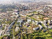 Nous n'abandonnerons territoires Grand Paris Aménagement