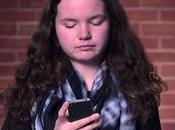 Kids read mean tweets nouveau spot contre cyber harcèlement