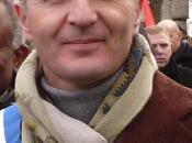 Dimanche faisons choix l'Eure actions Marc-Antoine Jamet