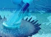 Robots Piscine Hydrauliques: Nettoyer piscine moindre coût