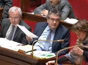 pari gagné pour large consensus parlementaire