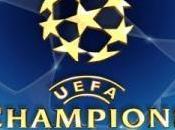 Ligue Champions: programme mercredi mars 2015