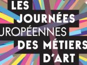 journées européennes métiers d'art 27,28 mars
