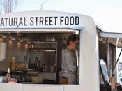 heures dans peau d'un food-trucker avec Seasons Food Truck