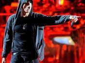 Eminem, tous albums vinyls réunis dans coffret édition limitée