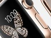 L'Apple Watch intéresse près détenteurs d'iPhone États-Unis