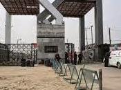 députés européens affirment qu'Israël leur refusé l'accès Gaza