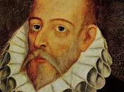 Miguel Cervantes retrouvé Emotion mondiale pour hispanophones hispanisants [Actu]