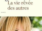 révée autres: joli premier roman d'Agnès Bihl